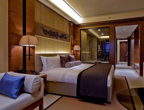 Amada Five-star Hotel Furniture