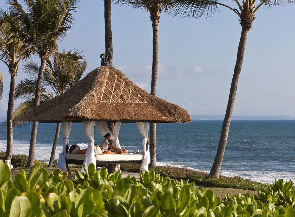island resort furniture
