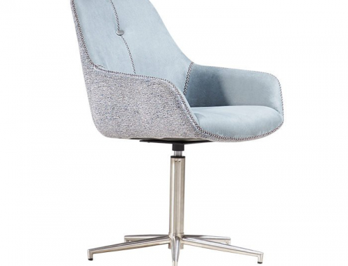 Leisure (swivel) Chair