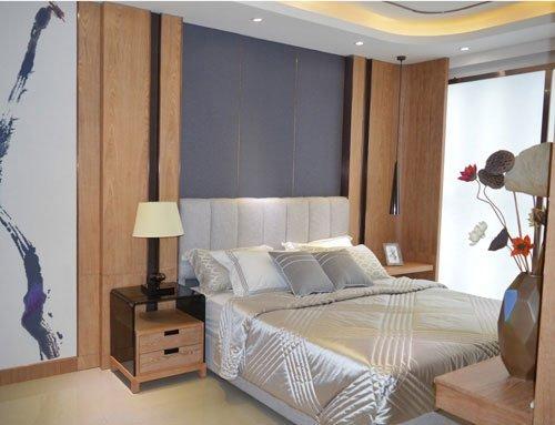 unique feature apartment furniture