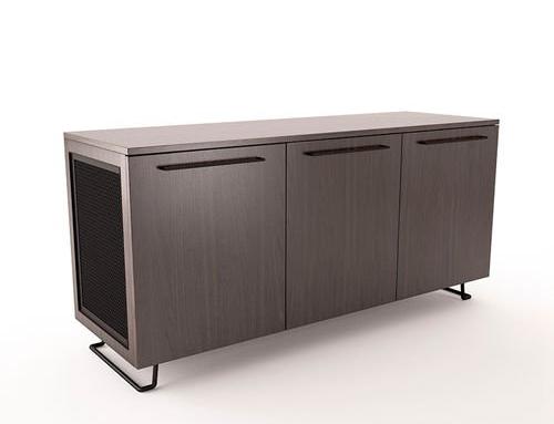 Tv (miin-bar) Cabinet